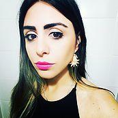 Virginia Villamayor