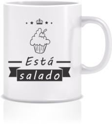 taza_estásalado