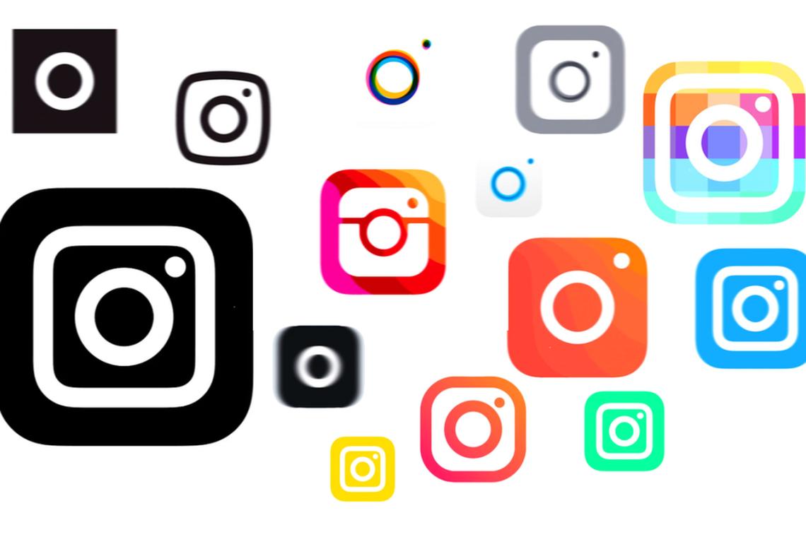 instalar-instagram-en-el-movil