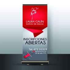 Banner inscripciones abiertas