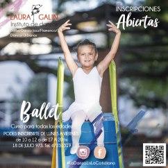 aviso diario 2018 ballet-02
