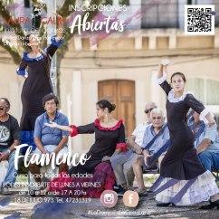 aviso diario 2018 flamenco-04
