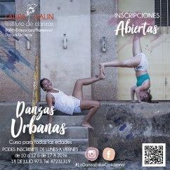 aviso diario 2018 urbanas-03