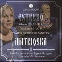 matrioska afiche-03
