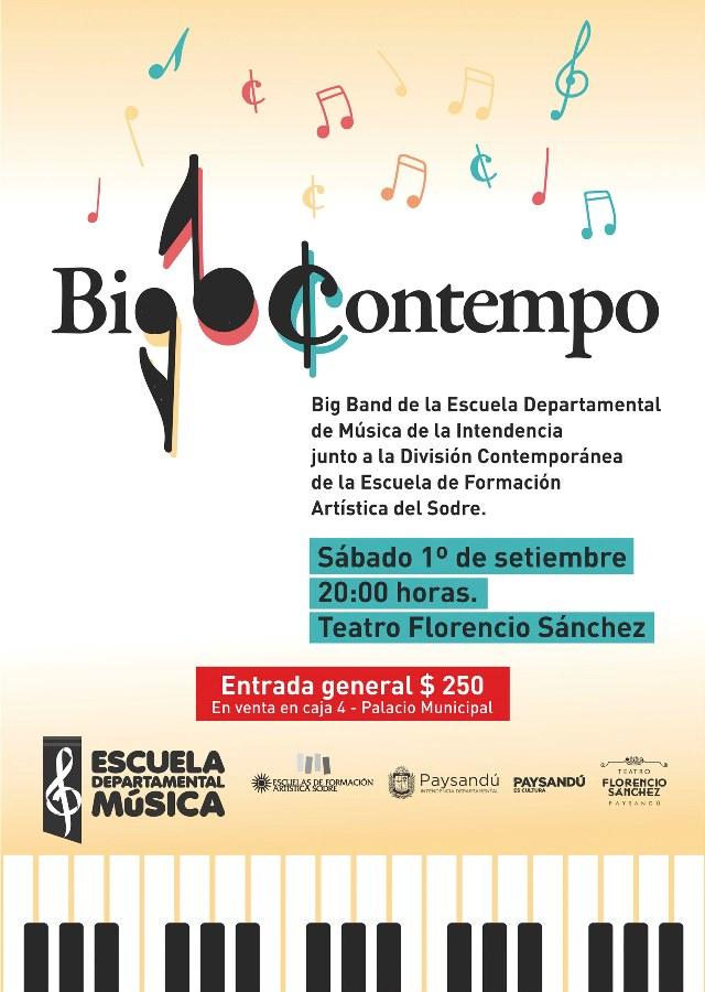 big-b-contempo