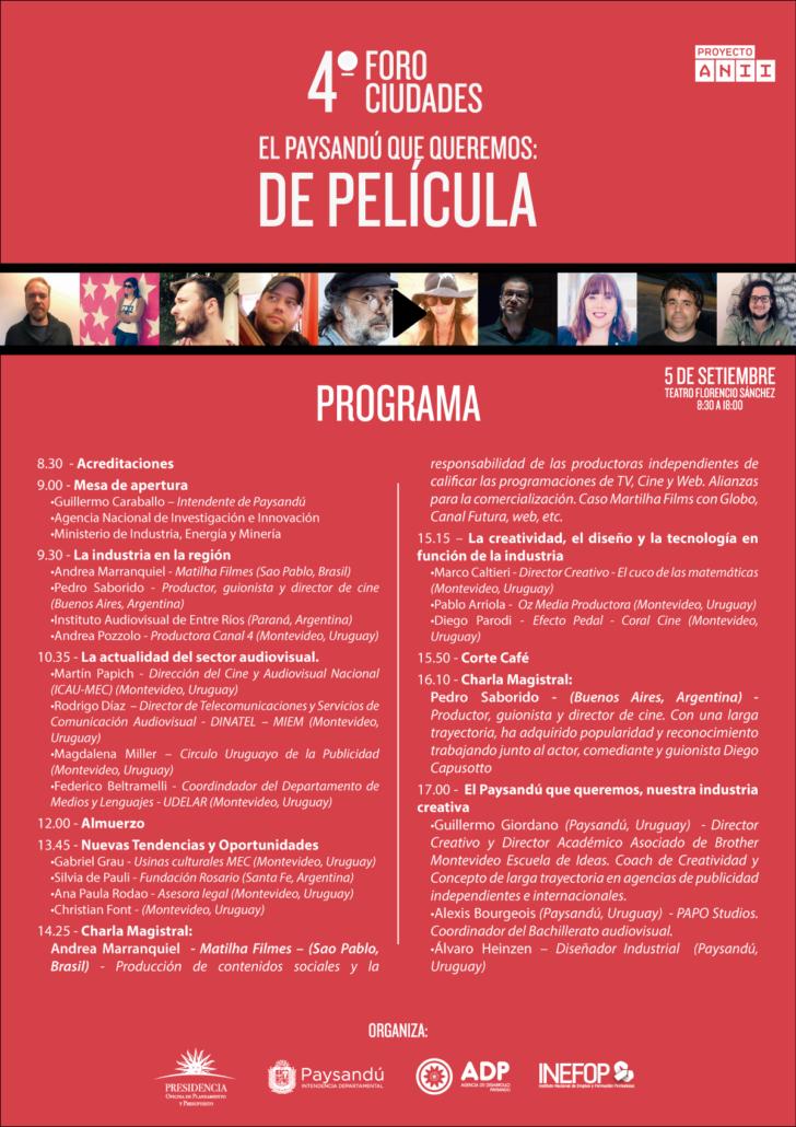 IV-Foro-Ciudades-Programa-728x1030