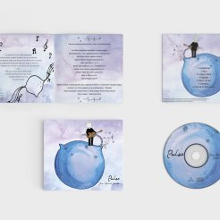 CD Pulso
