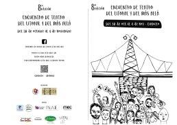 Programa Festival_Mesa de trabajo 1