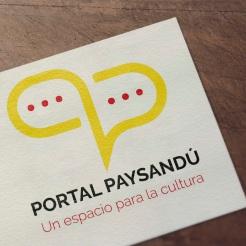 Portal Paysandú imágen nueva